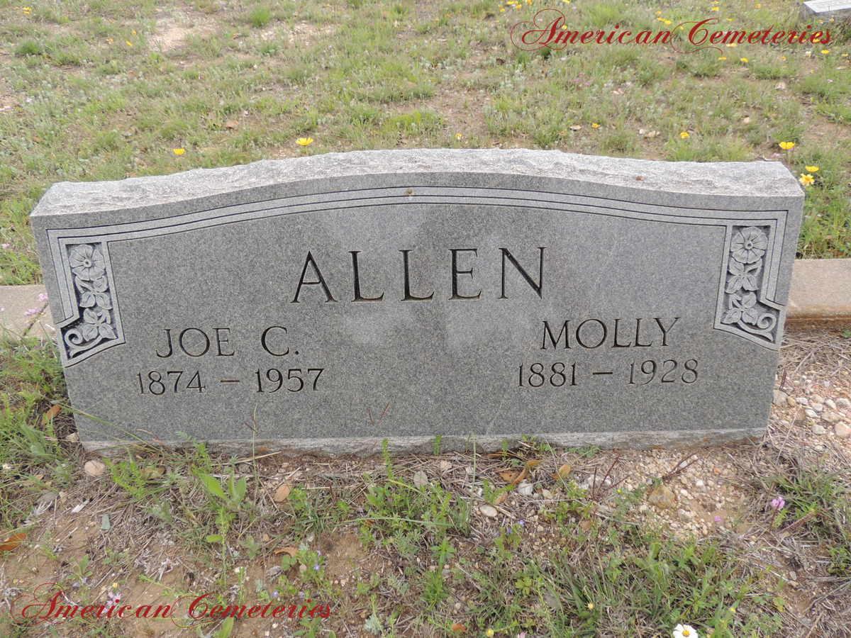 Della a staton liberty hill cemetery in liberty hill tx for Liberty hills