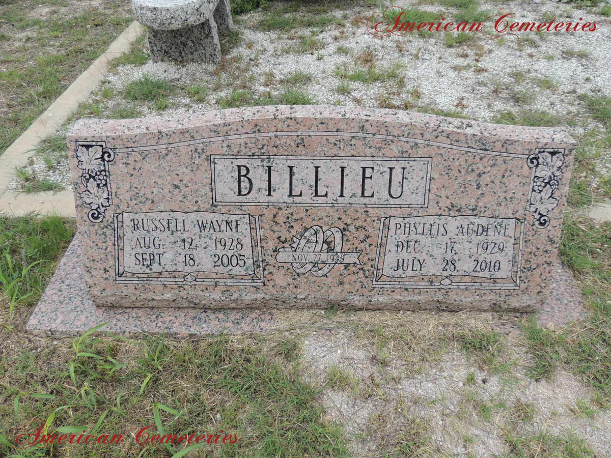 Timothy owen sponsler liberty hill cemetery in liberty for Liberty hills
