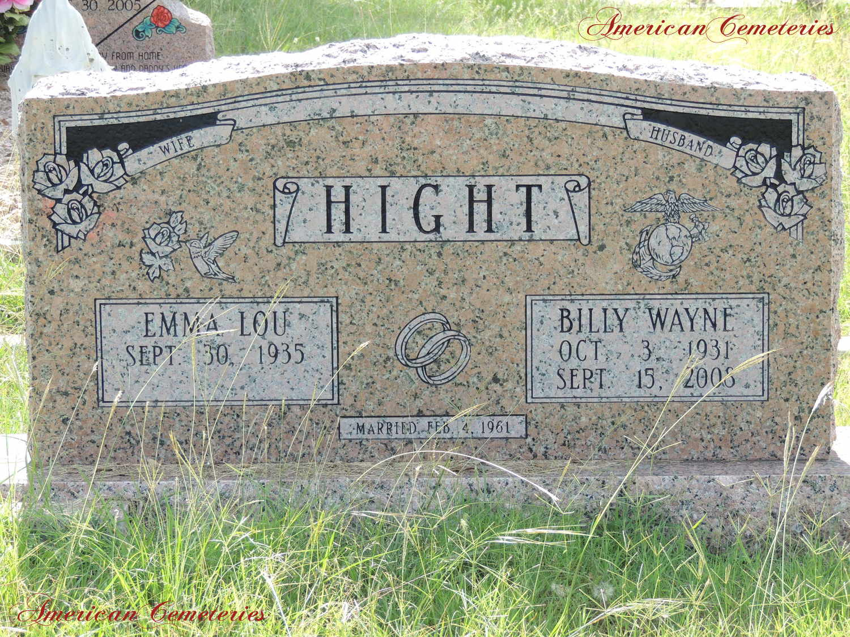 Verna jo dallmeyer liberty hill cemetery in liberty hill tx for Liberty hills