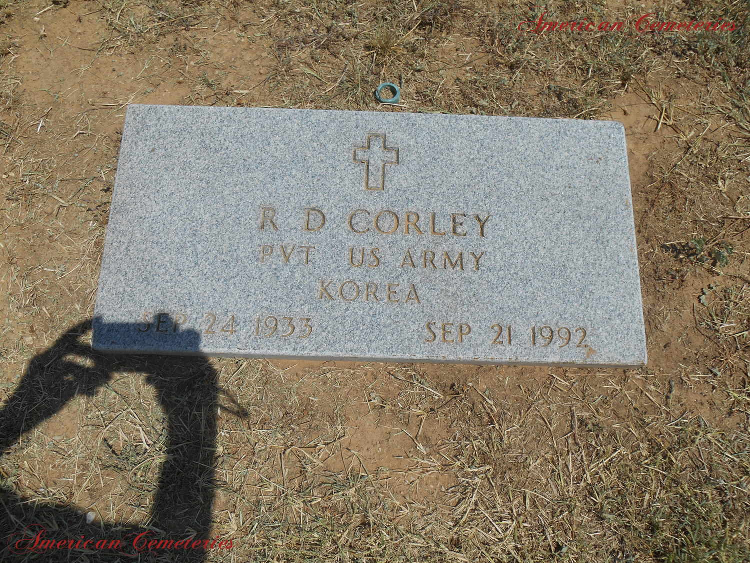 8977 furthermore 9223 as well 1361164 likewise Two Years After His Death Why Doesnt Chris Kyle Have Gravestone additionally Bachelor Contestant Nikki Ferrell Bikini Juan Pablo Galavis. on oscar austin gravesite