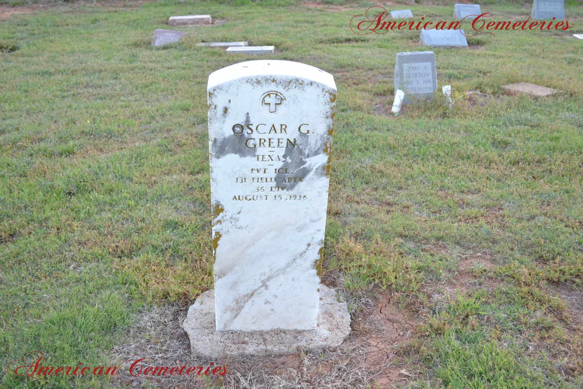Waters family history besides 8885 likewise 2732 also 7632 besides  on oscar austin gravesite